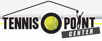 Tennis-Point-Center Oelde